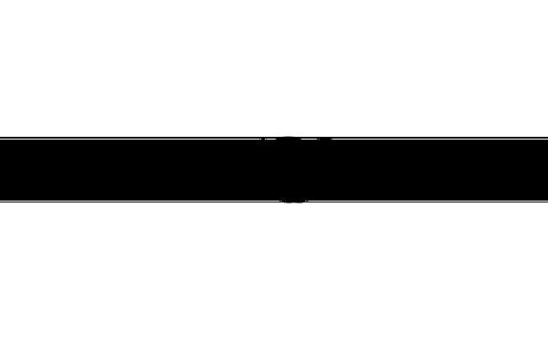 Logo Archer & Olive