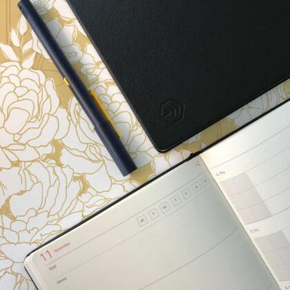 Zdjęcie okładkowe wpisu: Recenzja: system Neo Smartpen — gdy świat analogowy spotyka cyfrowy