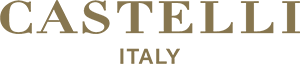 Logo Castelli
