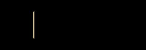 Logo Paperblanks